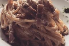 restaurante-pizzeria-italiano-santa-cruz-de-la-palma-piccolo (13)