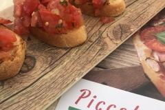 restaurante-pizzeria-italiano-santa-cruz-de-la-palma-piccolo (21)