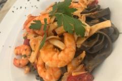 restaurante-pizzeria-italiano-santa-cruz-de-la-palma-piccolo (23)