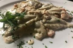 restaurante-pizzeria-italiano-santa-cruz-de-la-palma-piccolo (31)