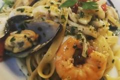 restaurante-pizzeria-italiano-santa-cruz-de-la-palma-piccolo (33)