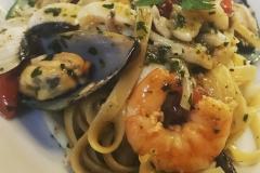 restaurante-pizzeria-italiano-santa-cruz-de-la-palma-piccolo (36)