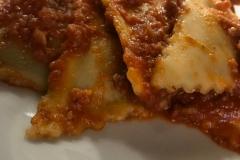 restaurante-pizzeria-italiano-santa-cruz-de-la-palma-piccolo (4)