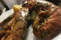 restaurante-pizzeria-italiano-santa-cruz-de-la-palma-piccolo (8)