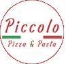 Pizzeria Piccolo Paladar | Santa Cruz de La Palma (ISLAS CANARIAS)